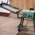 Gyalu gép 1988